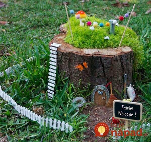 tree-stump-garden-ideas-1