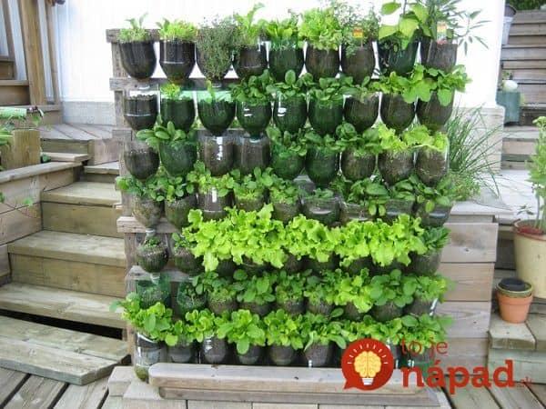 vertical-garden_bottles