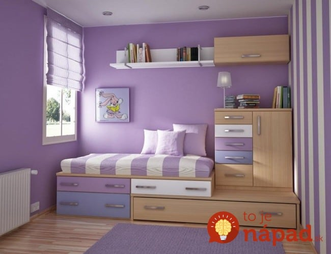 333955-r3l8t8d-650-bedroom-ideas-with-ikea-f