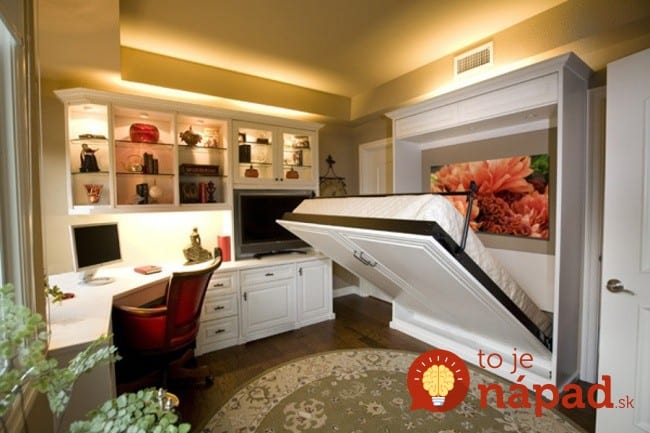 334955-r3l8t8d-650-traditional-home-office1_645308