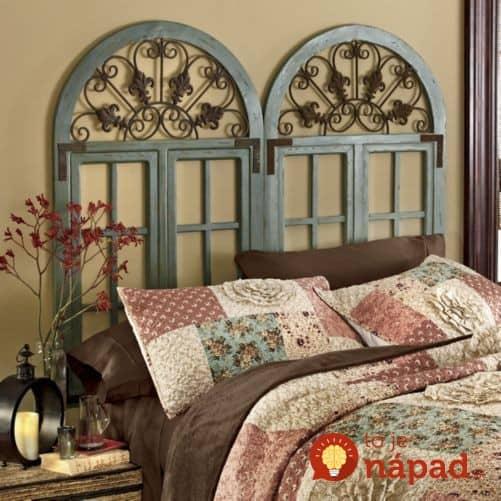 Bedroom Decoration Ideas 2016: 31 Perfektných Nápadov, Ako Vylepšiť Steny V Spálni
