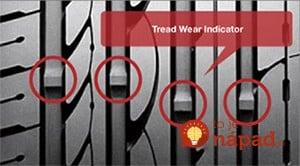 tread-wear-indi