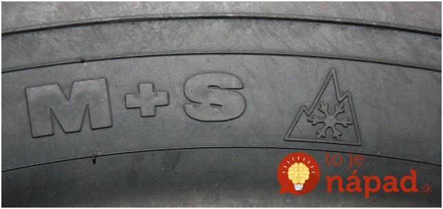 tyre-symbols-5