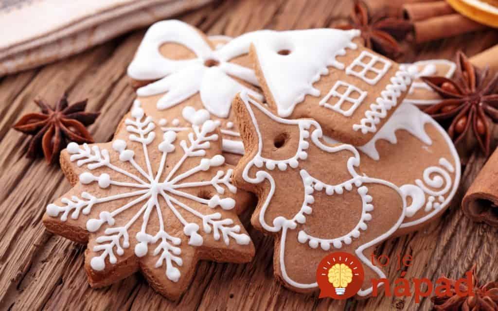 6788602-fantastic-christmas-cookies-wallpaper