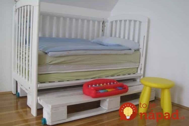 convertible-pallet-toddler-bed