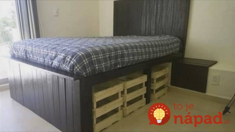 pallet-bed-full-of-storage
