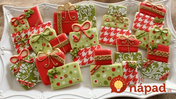 stacked-gift-cookies1