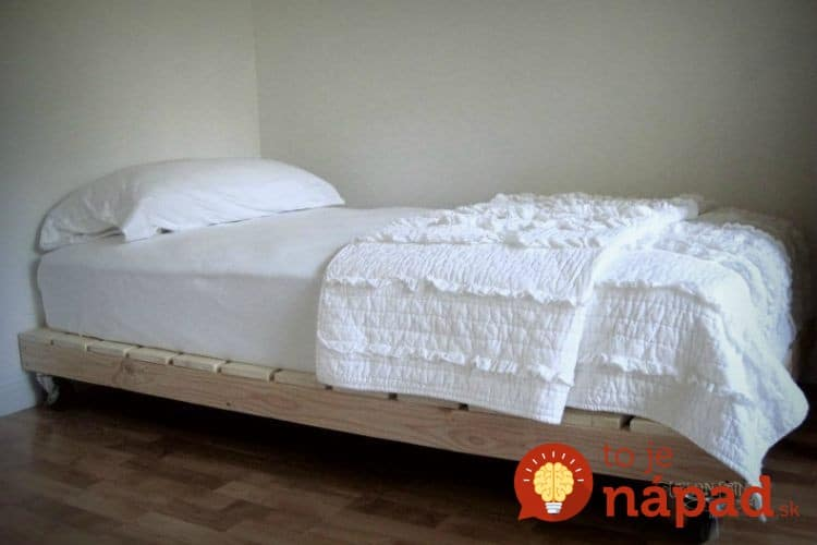 wheeled-pallet-bed