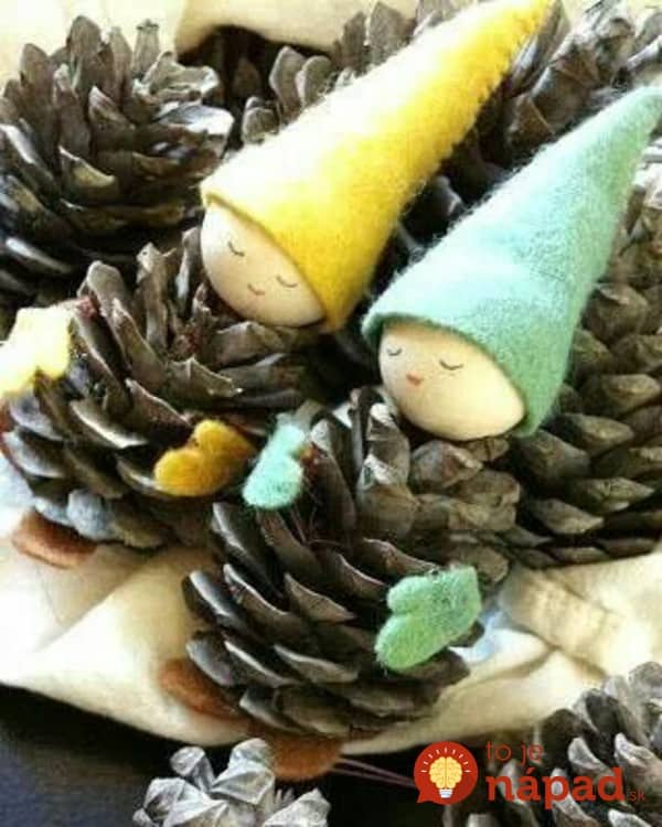 albums-tinker-with-pine-cones