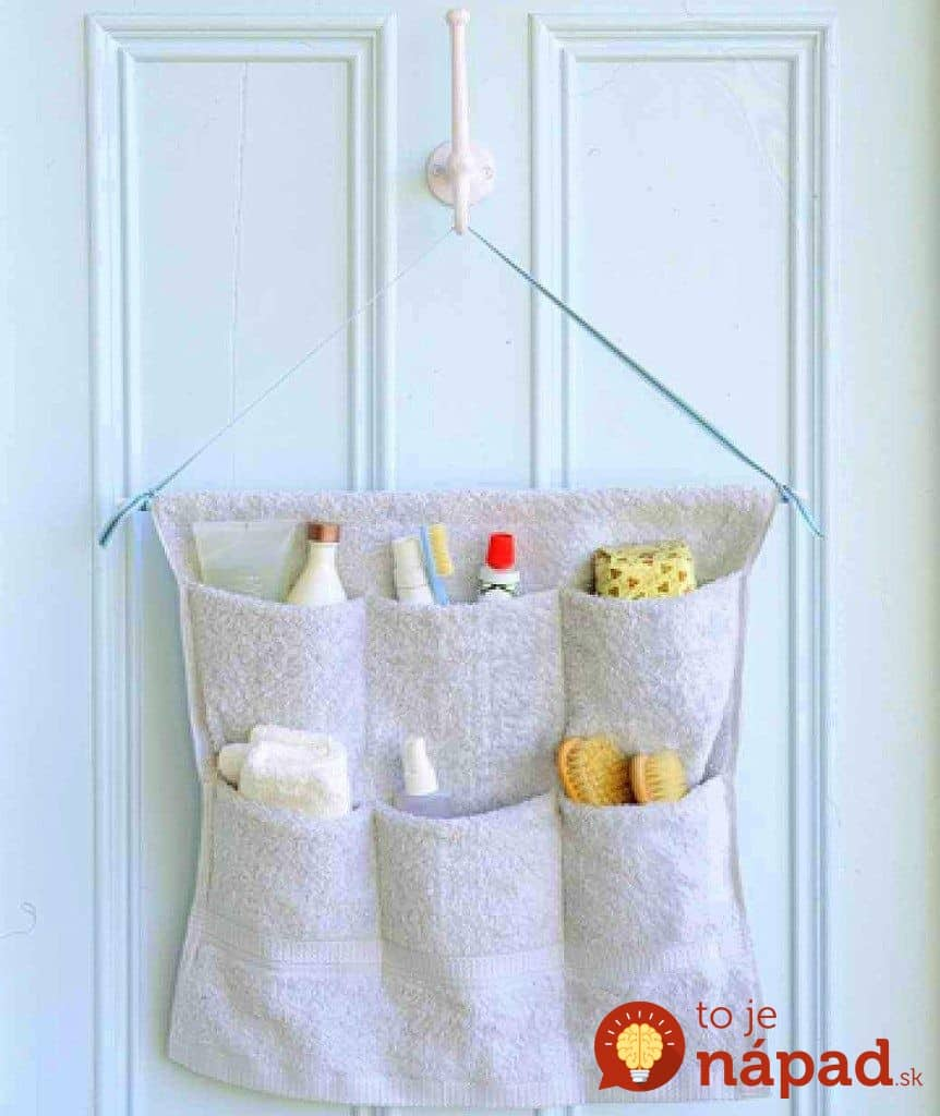 creative_ways_to_reuse_old_towels_12