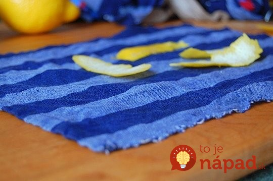 creative_ways_to_reuse_old_towels_3