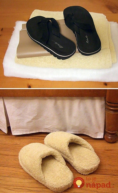 creative_ways_to_reuse_old_towels_5-1