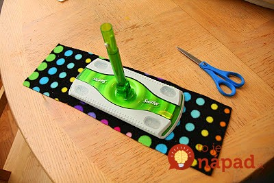 creative_ways_to_reuse_old_towels_6