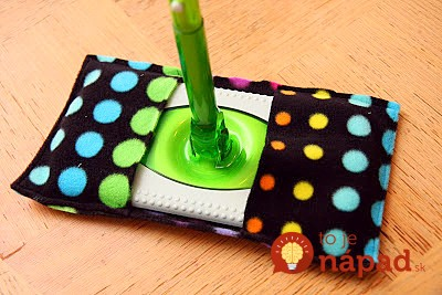 creative_ways_to_reuse_old_towels_7
