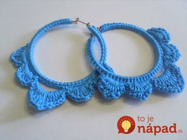 crochet-earrings-design