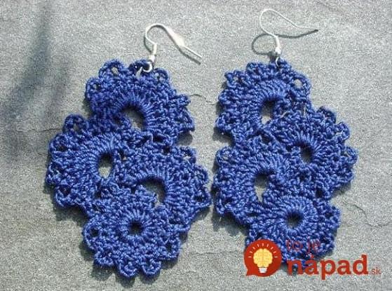 crochet-earrings-tutorials