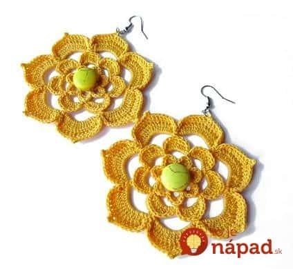 free-crochet-earring-pattern-original-patterns-46554