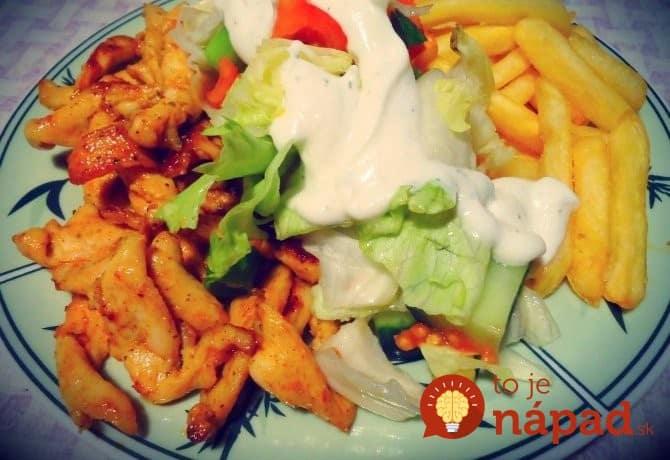 gyors-gyros-tal-salataval