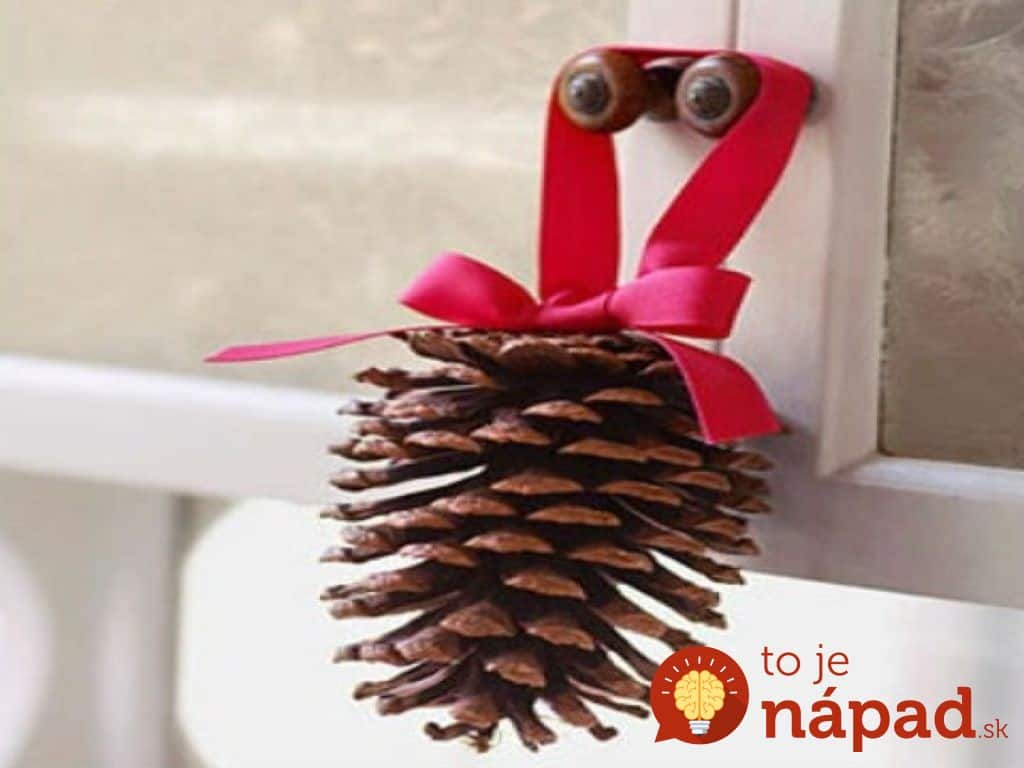 pine-cone-crafts-decorations-pine-cone-christmas-decorations-6c9783a2a6a830a4