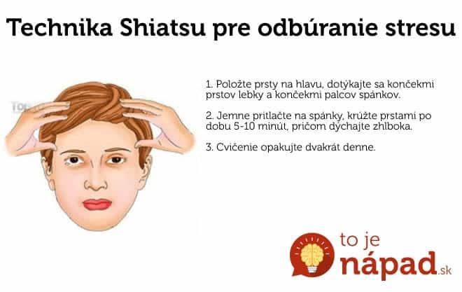 shiatsu-2