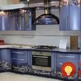 Štýlová, klasická alebo moderná? Inšpirujte sa krásnymi kuchyňami, v ktorých je varenie radosťou!