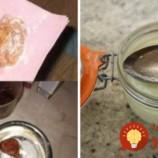 Lacné a účinné: Babské recepty proti kašľu, viróze a nachladnutiu!