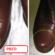Topánky vyrobené z kože, kožené tašky a nábytok budú opäť ako nové. Naučte sa tento šikovný trik!