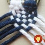 Tento kúsok má v šatníku každý: Neuveríte, ako jednoducho si ho môžete vyrobiť len pomocou vlastných rúk!