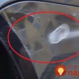 Škrabance na povrchu auta? Perfektný trik, ako ich odstrániť rýchlo a jednoducho, bez návštevy servisu!