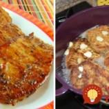 Čertovské rezne v jemne pikantnej marináde: Úžasne chutné vďaka jedinej prísade!