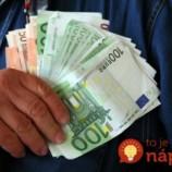 Novoročná výzva, vďaka ktorej budete na konci roka bohatší o viac ako 1300 eur