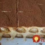 Toto nemá konkurenciu: Najlepší recept na domáce Tiramisu!