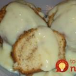 Lepšie ako originál: Falošné dukátové buchtičky z formy na muffiny!