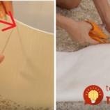 Nekupujte drahé dekorácie: Táto žena vám ukáže, ako vyrobiť nádherné veci do bytu za pár drobných!