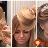 15 najúžasnejších vlasových kreácií v 5 minútach: Výkony týchto kaderníkov vás ohromia!