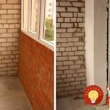 Títo chlapi predviedli expresnú premenu mini-balkóna: Pustili sa do práce a za pár hodiny dokázali toto!