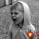 Nikdy neignorujte týchto 7 typov správania u vášho dieťaťa: Rýchlo sa z nich stane veľký problém, s ktorým si neporadíte!