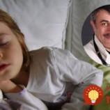 Ruský pediater varuje: Ak dovolíte deťom chodiť neskoro spať, vystavujete ich obrovskému nebezpečenstvu!
