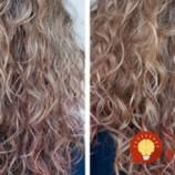 Pred zrkadlom už ráno nebudete tráviť hodiny: 10 perfektných trikov, ako sa zakaždým zobudiť s dokonalými vlasmi!