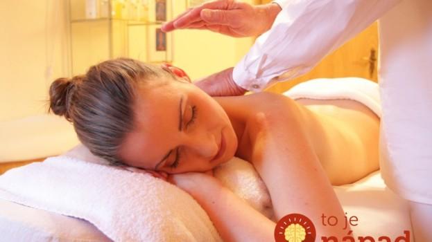 Tantra masáž stojí rozhodne za vyskúšanie