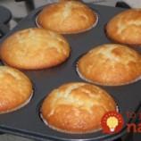 Najlepšie muffinky pre lenivé gazdinky: Citrónové a krásne nadýchané!