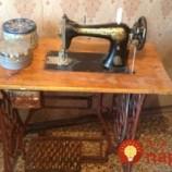 Hoci dávno nefunguje, je vzácnejší, ako si myslíte: Títo ľudia prišli s krásnymi nápadom, ako využiť starý šijací stroj po babičke!