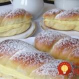 Mäkučké mini – pudingáče s vanilkovým krémom: Všetci u nás doma ich milujú a určite budete aj vy!