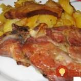 Minútková bravčová krkovička: Naložte si ju do tejto jednoduchej marinády a šup na panvicu, lepšiu ste nejedli!
