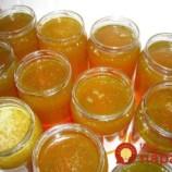 3 super-zdravé domáce recepty na med, kde je hlavná prísada úplne zdarma: Urobte si lipový, sedmokráskový aj žihľavový!