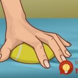5 000 rokov starý trik proti bolesti funguje už za pár sekúnd