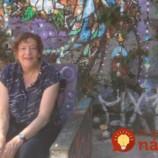 Šokovala lekárov: Táto žena sa vďaka jedinej korenine zbavila rakoviny, užívala ju každý večer nalačno!