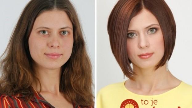 Profesionálny kaderník vybral 17 top účesov pre ženy po 35-ke: Toto vás omladí lepšie, ako drahé krémy proti vráskam!