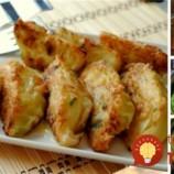 Zabudnite na nudné šaláty: 9 najlepších receptov, s ktorými premeníte obyčajnú kapustu na najlepšie jedlo dňa!