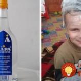Deti z letného tábora priniesli vši: Vďaka tomuto perfektnému nápadu sme sa ich zbavili za 2 hodiny a bez šampónov z lekárne!